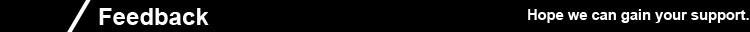HanHent Underwood T-Shirt Mens House Of Cards TV Men's Cotton Shirt Wrestling Funny Streetwear Sport Men Suit Swag USA T Shirt  HTB1FPpXHFXXXXblaXXXq6xXFXXXv