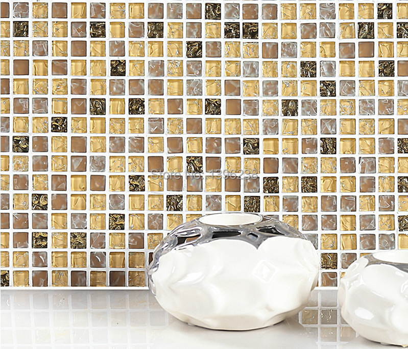 mosaik fliesen badezimmer. Black Bedroom Furniture Sets. Home Design Ideas
