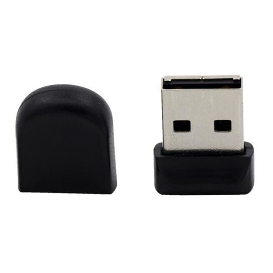 super mini usb stick waterproof usb flash drive 4gb 8gb. Black Bedroom Furniture Sets. Home Design Ideas