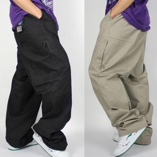 Pants For Big Men