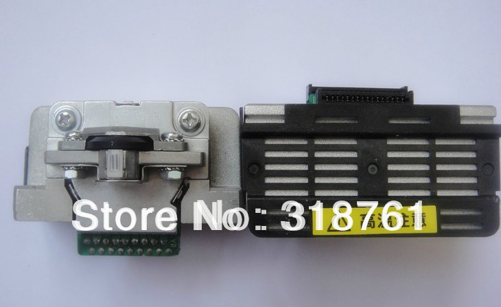 new high quality compatible EPSON LQ-20K  print head<br><br>Aliexpress
