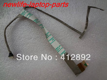 original R480 LCD cable BA39-00937A laptop flex Cable work good promise quality fast shipping