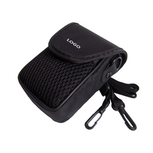Buy Camera Bag Nikon P340 P330 P310 P300 S9900S S9700 S9600 S9500 S8000 S9800 S9200 S9000 S8200 Camera case protective cover for $4.99 in AliExpress store