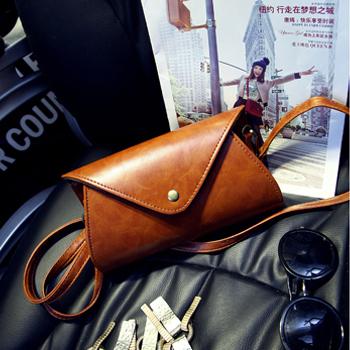 2015 Retro Nostalgia Messenger Shoulder Diagona Letter Envelope Clutch Brand Inspired Imitation Designer Woman Cosmetic Bags(China (Mainland))