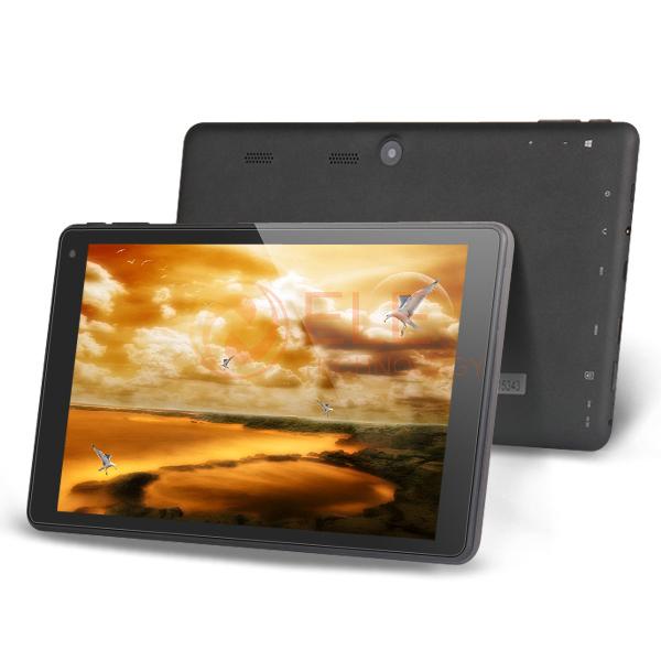 Original 8 inch PiPo W2 Windows 8.1 Tablet PC Intel Atom Z3735D Quad Core 64 Bit IPS 1280x800 2GB RAM 32GB ROM BT(China (Mainland))