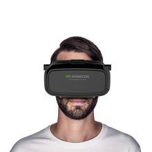 Новые идеи / VR коробка виртуальной реальности 3D фильм смартфон игры, 3D очки Google совета 4.7 » 6 » call обработки