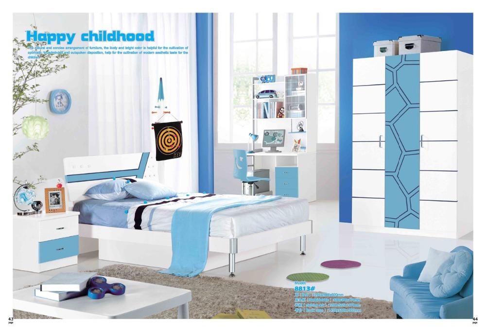 Slaapkamers kinderen inrichten kinderkamer interieur insider slaapkamer met schuine wanden - Thema slaapkamer meisje ...