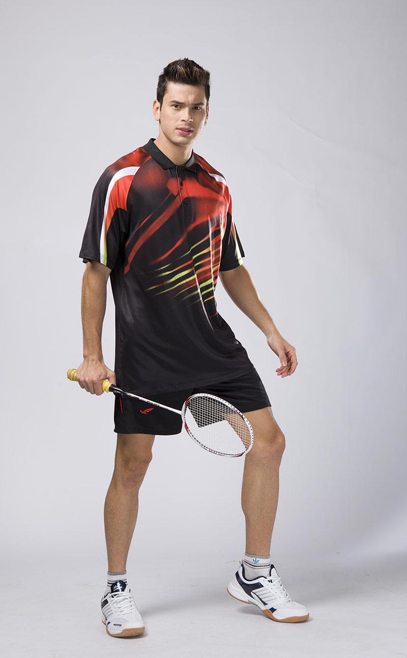 Popular Badminton Outfits-Buy Cheap Badminton Outfits lots from China Badminton Outfits ...