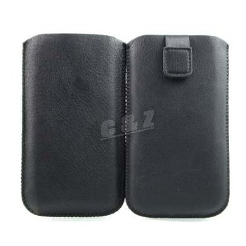 New Leather Case Pouch + LCD Film screen protector For Samsung Galaxy S3 S III i9300 mobile phone f1