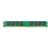1066Mzh 4 gb ddr3 pc3-KVR1066D3N7/4g memoria ram memoria per desktop pc libera il trasporto garanzia a vita supporto intel & amd(China (Mainland))