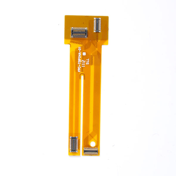 For iPhone 4G/4S Novel OEM LCD Digitizer Touch Screen Test Flex Cable Tester HQ &(China (Mainland))