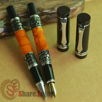 Перьевая ручка JINHAO 3000 B