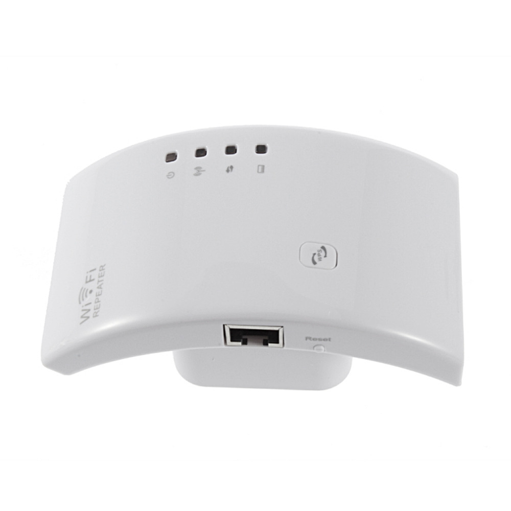 Wireless Wifi Repeater 802 11n 300Mbps Network Wifi Router Expander W ifi Antenna Wi fi Roteador
