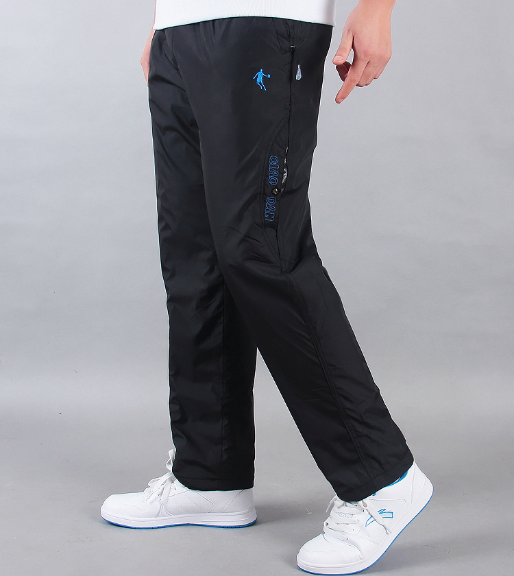 Simple Jogger Pants With Jordans Women Womens Joggers Pants 3