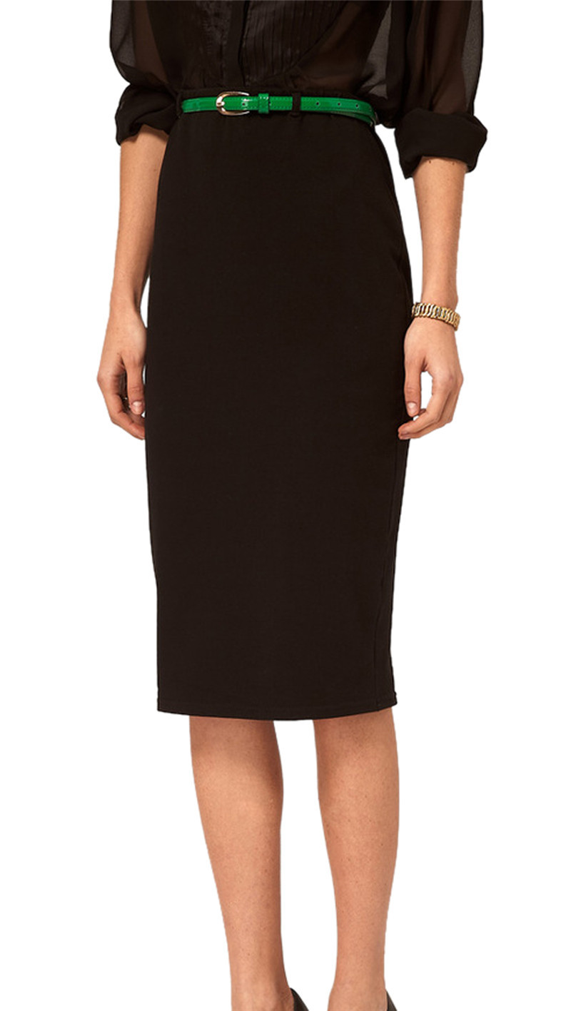 midi skirt  (5)