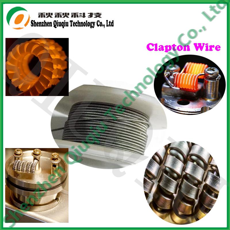 clapton-3