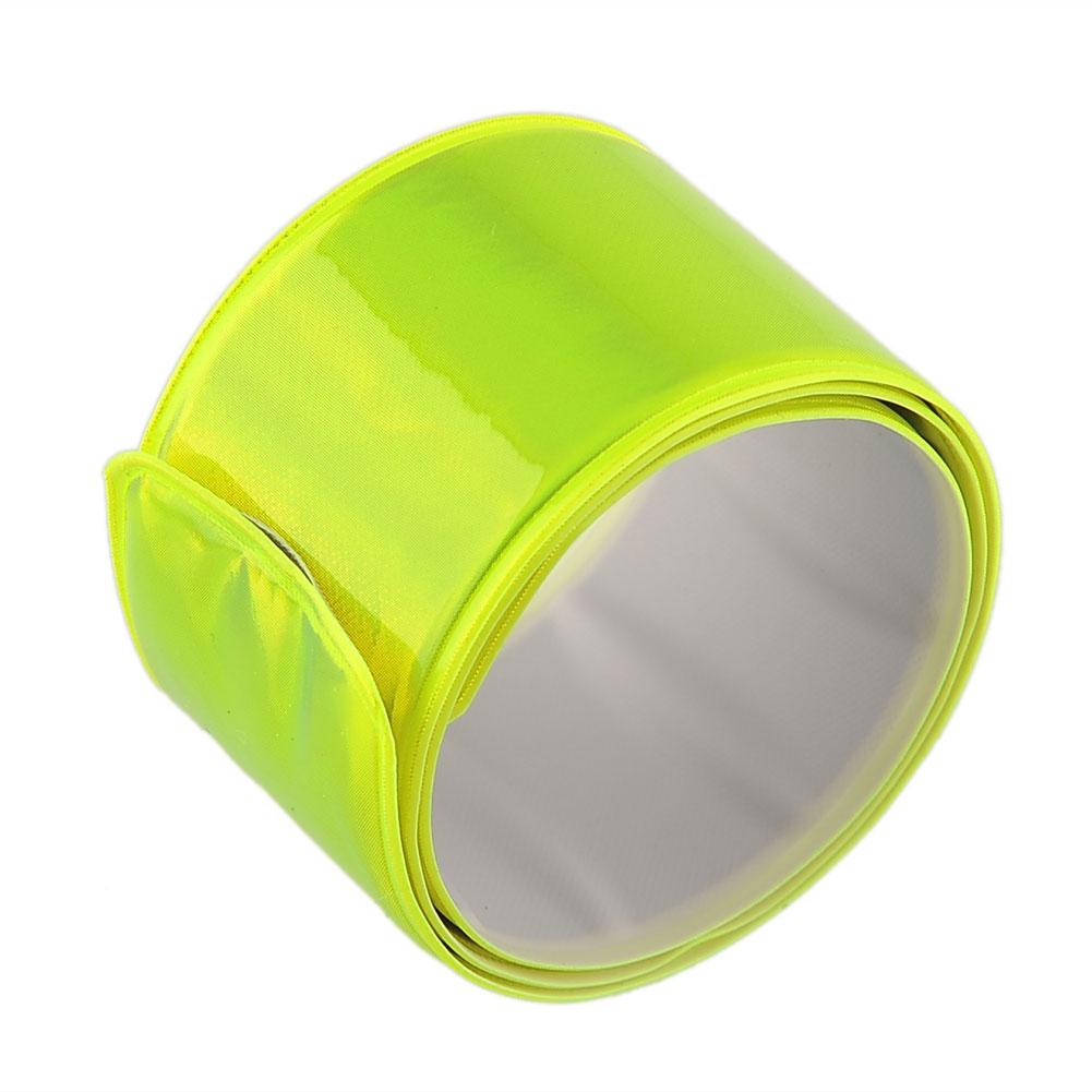 Гаджет  Protable Road Bike Bicycle MTB Reflective Safe Leg Pants Clip Strap Beam Band Bottom Belt Lightweight High quality Useful NEW None Спорт и развлечения