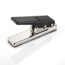 WSFS Hot Guitar Plectrum Maker Pick Punch Card Cutter Make Gift Cards(China (Mainland))