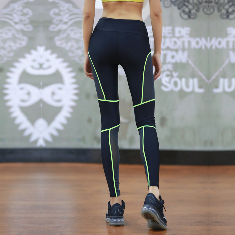Best Yoga Pants Brand Promotion-Shop for Promotional Best Yoga ...