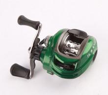 bait casting fishing reel promotion