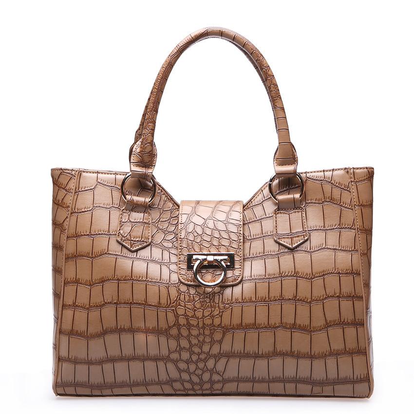 http://g02.a.alicdn.com/kf/HTB1FT1QIFXXXXcbXpXXq6xXFXXXy/2015-nuevas-mujeres-de-la-alta-calidad-bolsos-mujeres-oferta-especial-Alligator-PU-hombro-de-la.jpg