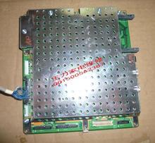 32C3530D motherboard V28A000523A1 PE0414