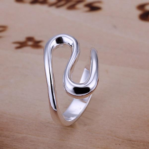 Jewelry Codes 925 Retail 925 Silver Jewelry