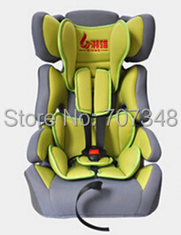 Portable &amp; Comfortable New Styling Car Seat,Baby Safety Car Seats,for Baby of 9-36KG Top Quality Upgrade To Thicken The Safer<br><br>Aliexpress