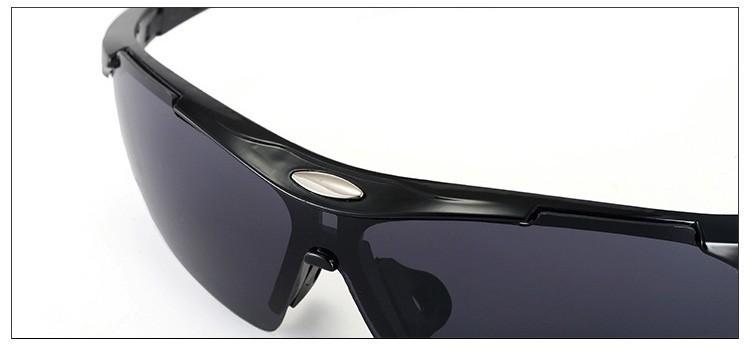2015 Men/Women UV400 Cycling Eyewear Sunglass Outdoor Sports Cycling