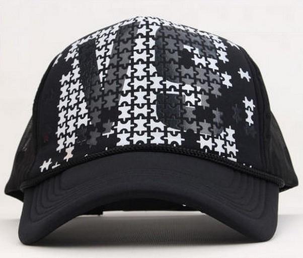 puzzle_all black