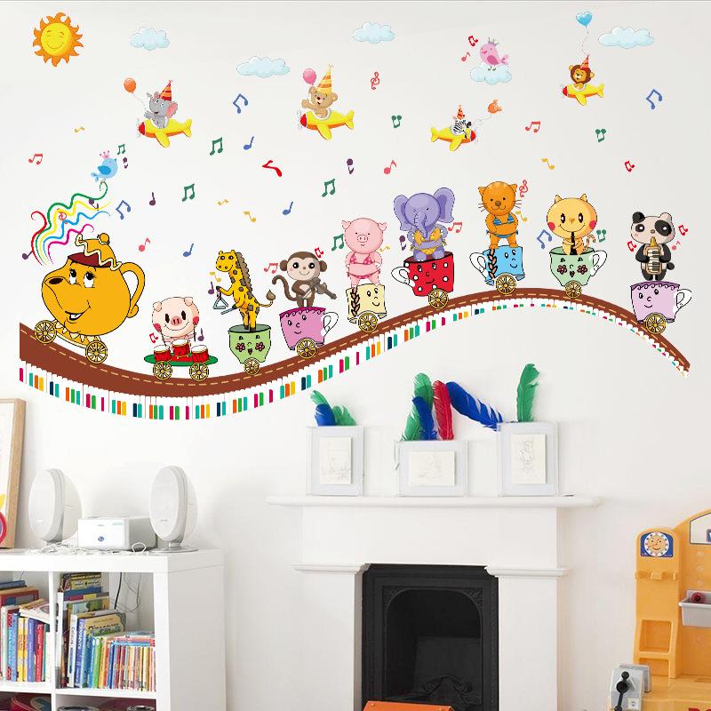 Classroom Wall Decoration : Popular classroom wall decor buy cheap