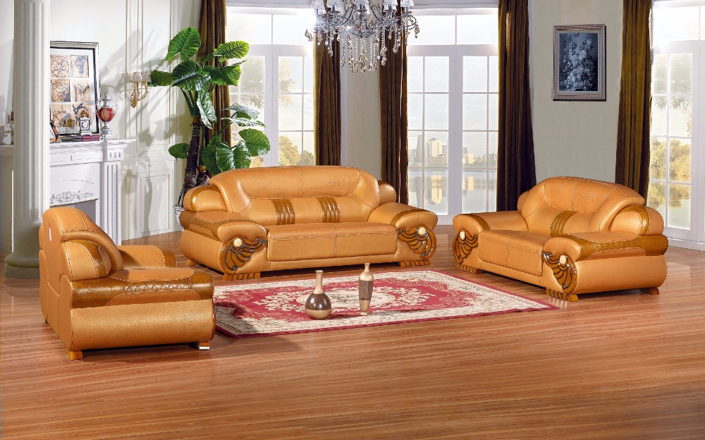 Compare prices on luxury furniture sale online shopping for Canape cuir italien luxe