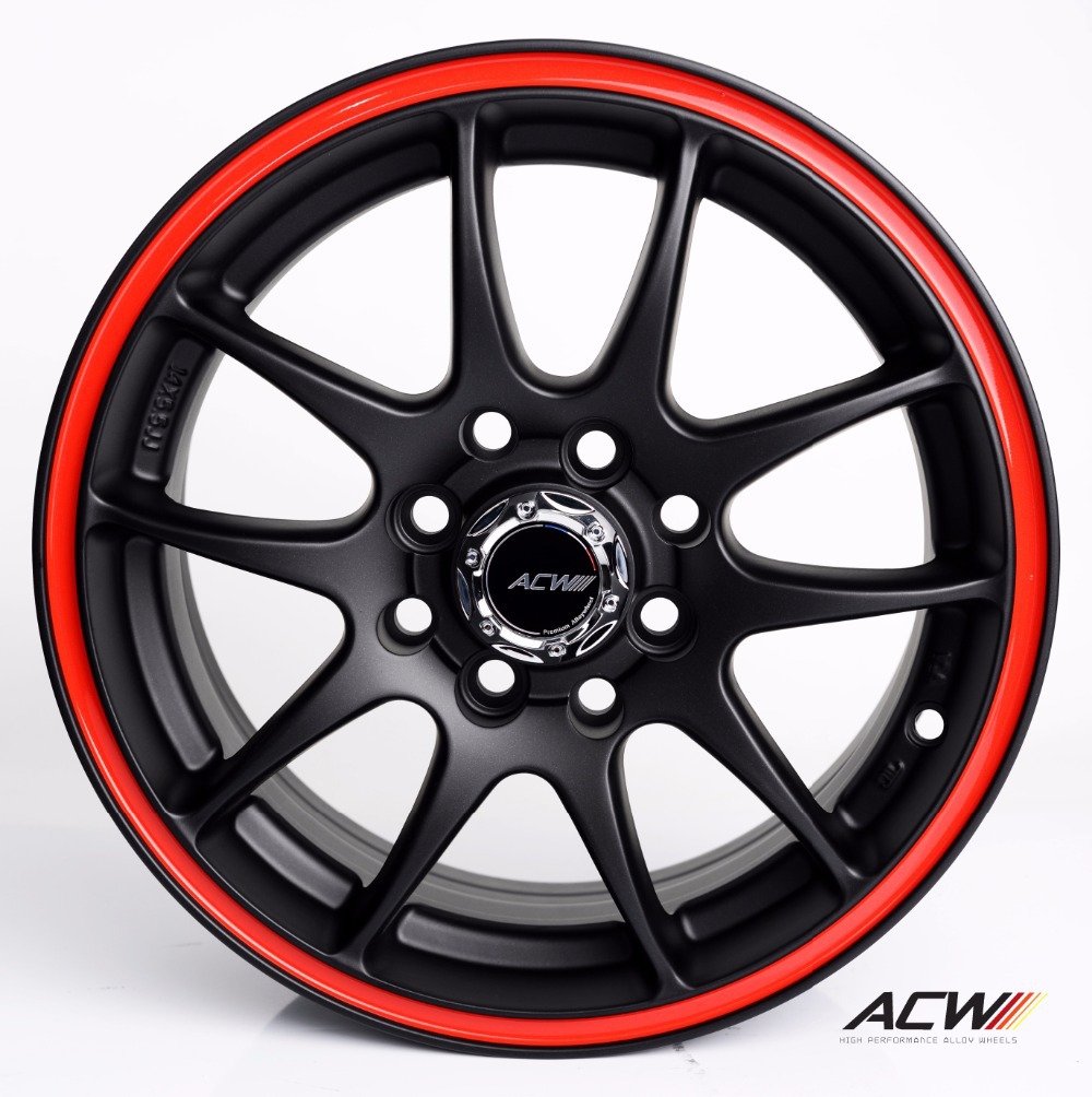 Popular 15 inch alloy wheels aliexpress