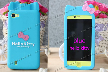 Free shipping mobile phone case for Tooky T1982 phone cover