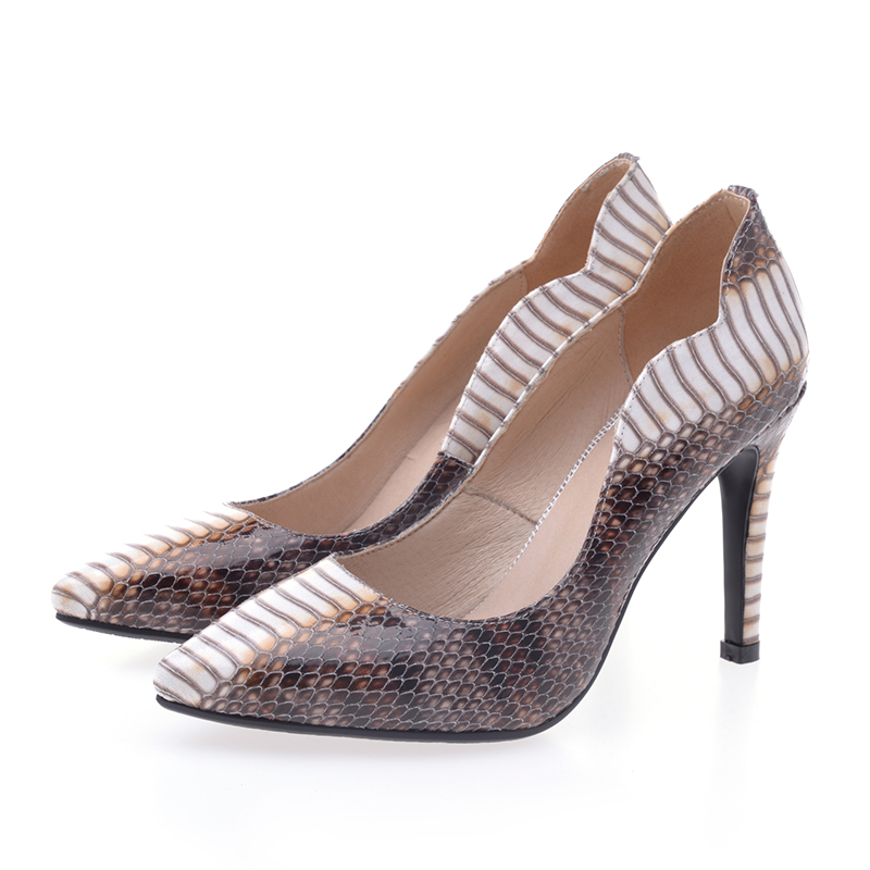 compare prices on prom shoes size 13 shopping buy