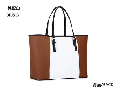 PROMOTION New 2015 Famous Designed Michaeled Bags Handbags Women Clutch Pew LEATHER Shoulder Tote Purse Bags Women Bag(China (Mainland))