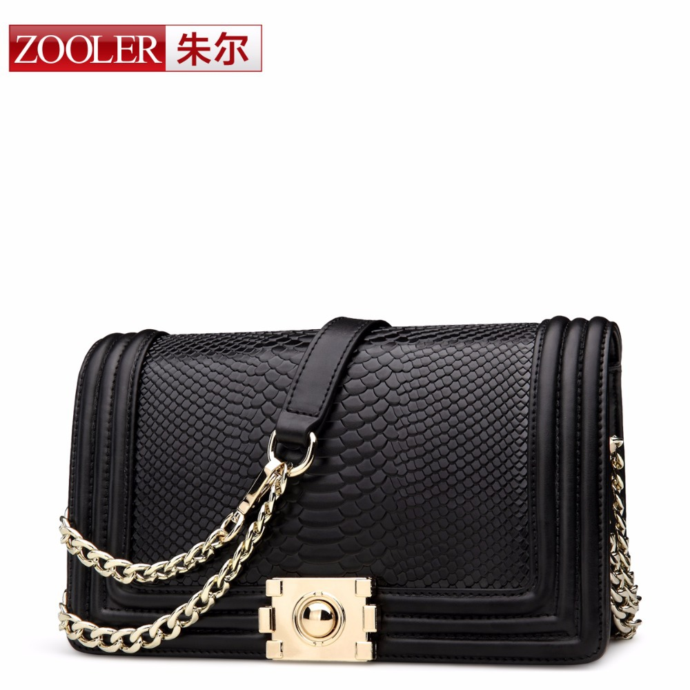 Image Result For Discount Leather Handbags
