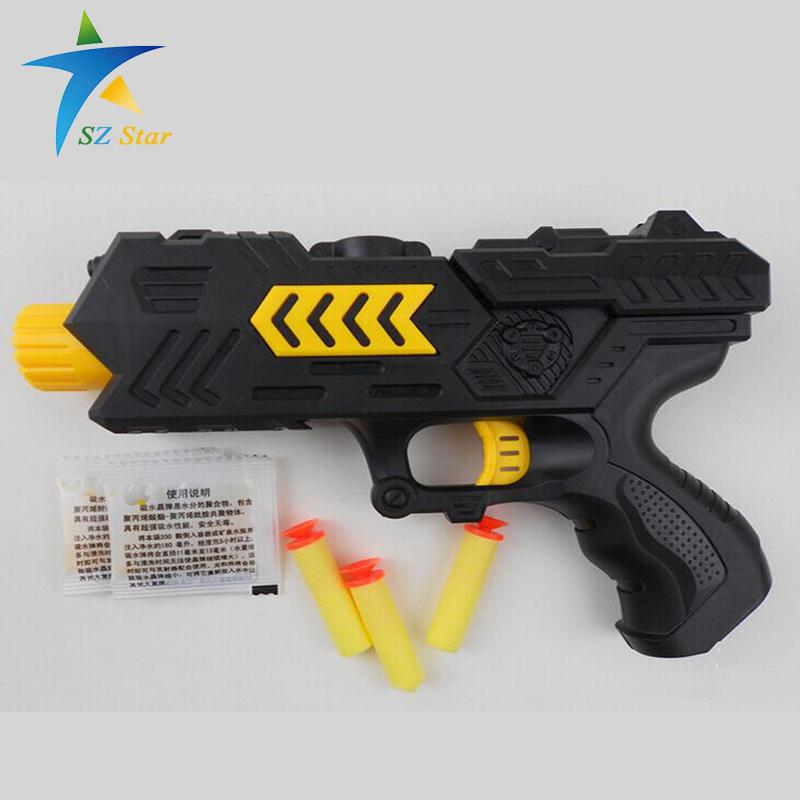 nerf machine gun cheap