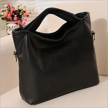 2015 новинка кожаные сумки дизайнерский бренд женщины сумка женщин кожаный мешок дамы теплые сумки