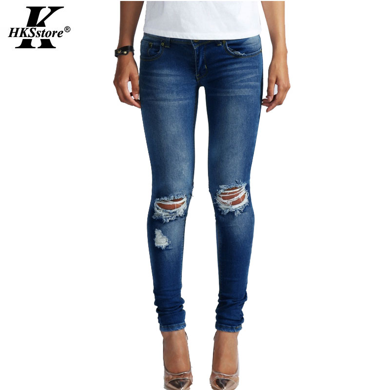 Online Get Cheap Dye Jeans Blue -Aliexpress.com | Alibaba Group