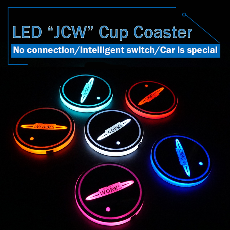 online buy wholesale car coasters from china car coasters wholesalers