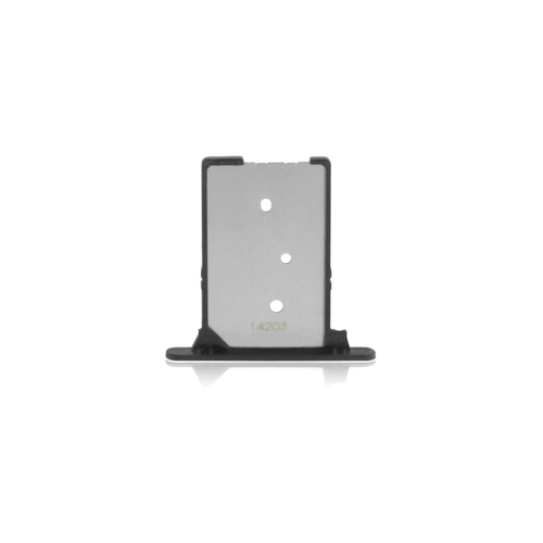 for Xiaomi 3 M3 Mi3 Mi 3 Original SIM Card Tray Holder Slot Board Replacement Parts Free Shipping