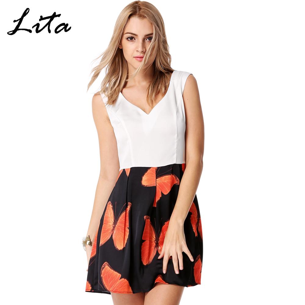 Simple Vestido Denim Dress 2015 New Summer Korean Style Casual Female Short