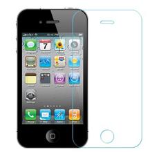 For iPhone 4 4s Film glass Protecteur Ecran Guard Pantalla Para For Apple iPhone 4 4S tactile lcd Screen Protector templado