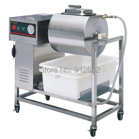 Здесь можно купить  Vacuum Meat Salting Machine, Vacuum Marinated  Machine, Vacuum Meat Salting Machine, Vacuum salter machine,  Бытовая техника