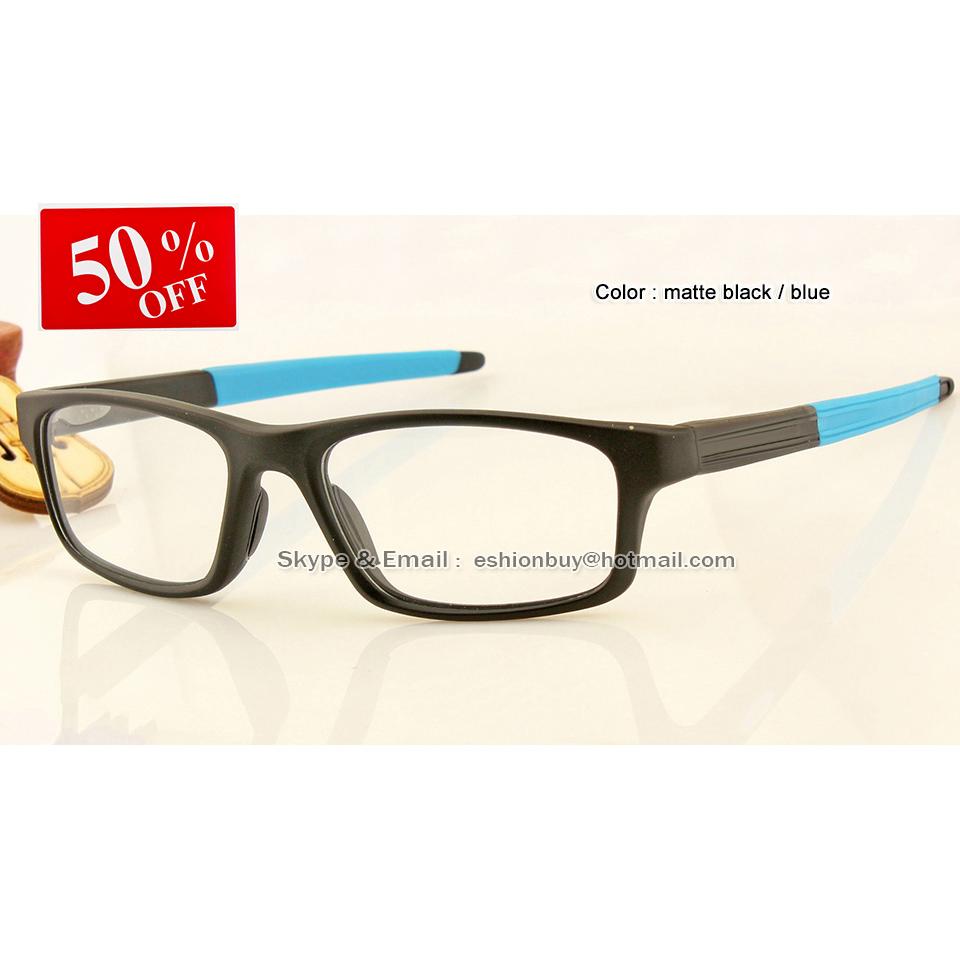 On Sale 2015 Fashion eyewear eyeglasses frames men women unisex black blue red designer eyeglass frame 10 colors tr90 54mm 8037Одежда и ак�е��уары<br><br><br>Aliexpress