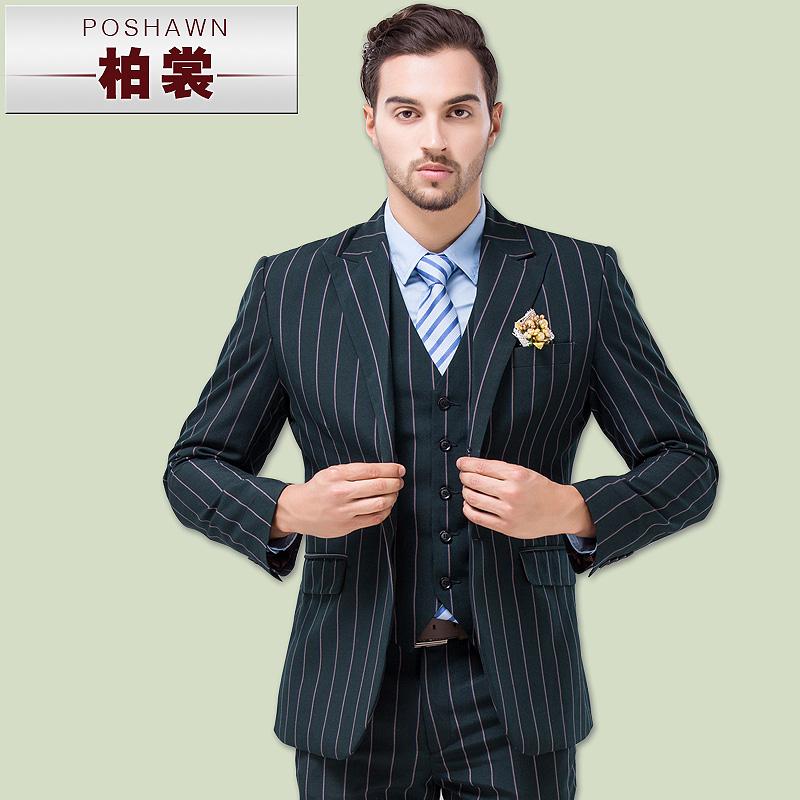 Formal Clothing Brands Clothing Brands For Men