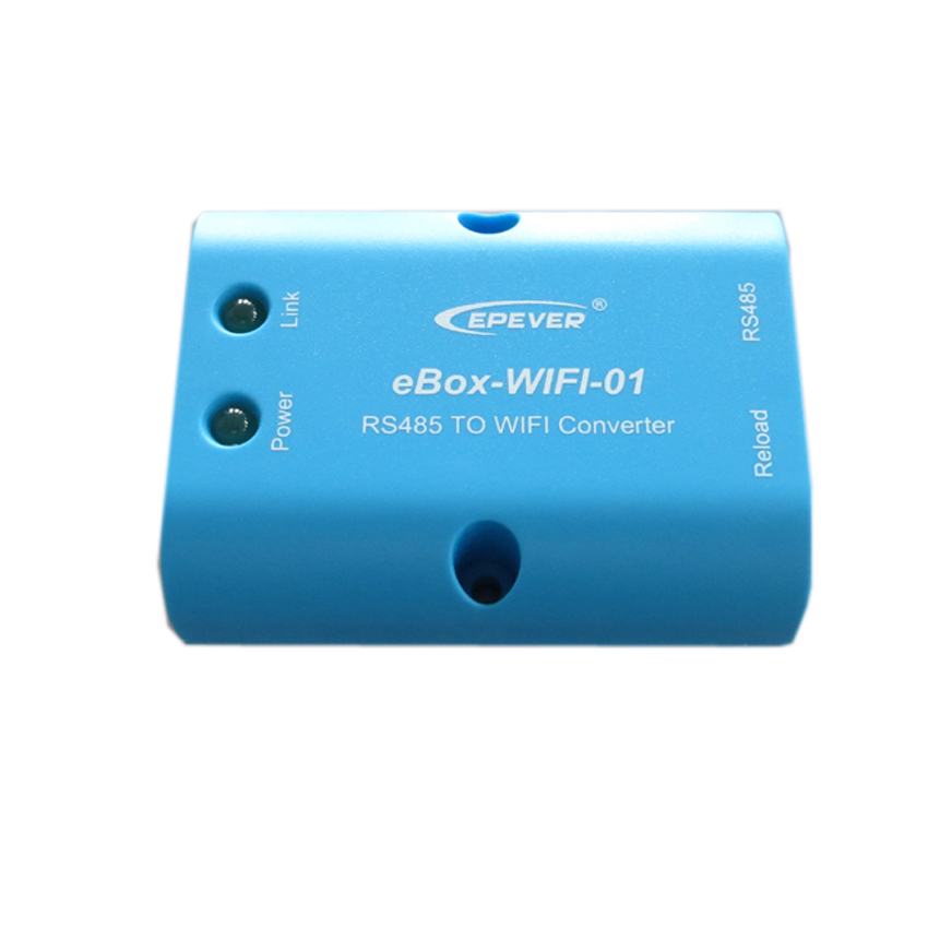 EPSOLAR-WIFI-Box-Mobile-Phone-APP-use-for-EP-Tracer-Solar-Controller-Communication-eBox-WIFI-01