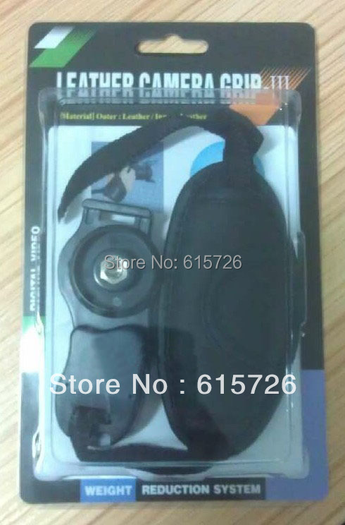 Сумка для видеокамеры Oem Canon Nikon Sony SLR/DSLR  Soft Wrist Hand strap сумка для видеокамеры lowepro ii dslr canon nikon sony lp2rr