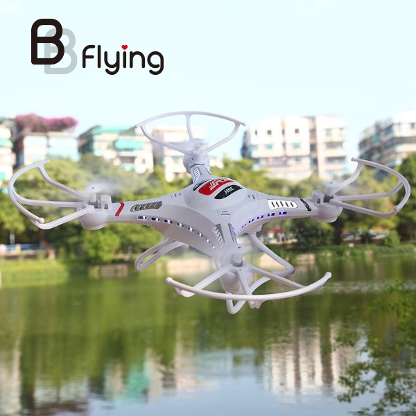 New H8C 2.4G 4CH 6-Axis Gyro RC Quadcopter Aircraft Helicopter Explorers Drone Toy New Sell Hotting(China (Mainland))